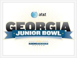 Georgia Junior Bowl at Grady High December 31
