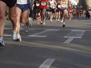 Places To Run In Midtown Atlanta