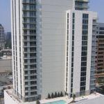 Aqua Midtown Atlanta