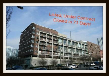 Condos For Sale MidCity Lofts Midtown Atlanta