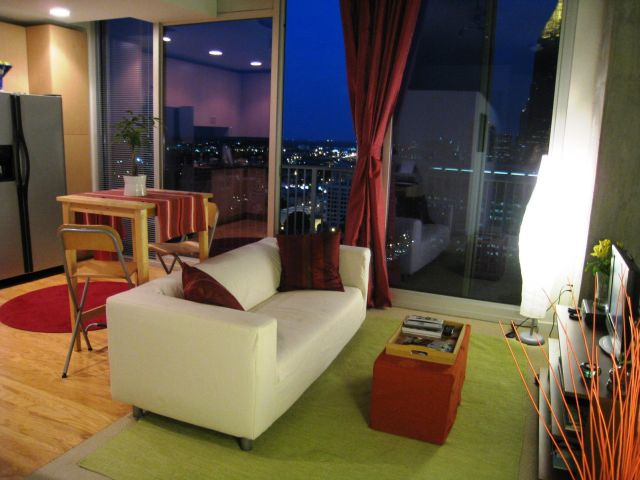 Where Can I Buy Furniture For My Midtown Atlanta Condo