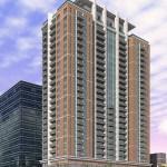 Centergy Building