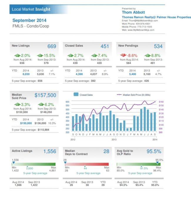 Screenshot 2014-10-20 08.18.43