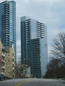 1065 Midtown Condominiums