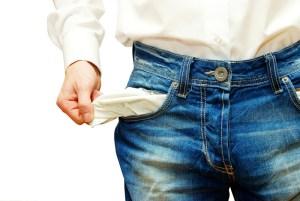 Overpricing Atlanta Condos For Sale