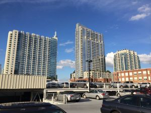 Midtown Market Report May 2016