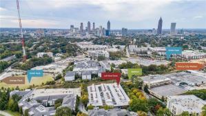 400 Village Parkway #131 Atlanta GA 30306