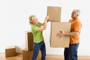 5 Questions to Ask When Downsizing Your Home