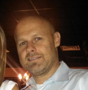 MyMidtown Testimonials Jason Huber
