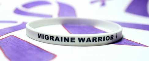 themigrainecuase band