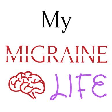 What I've been doing in My Migraine Life