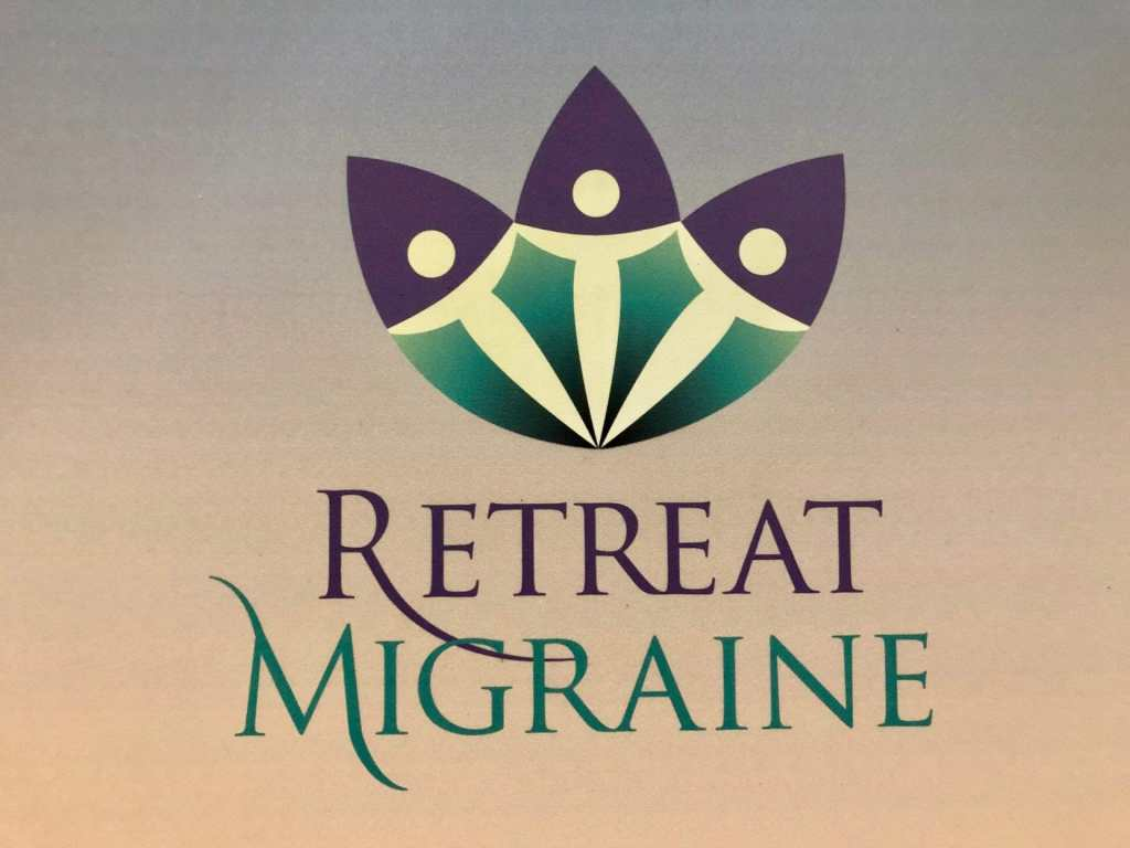 retreat migraine