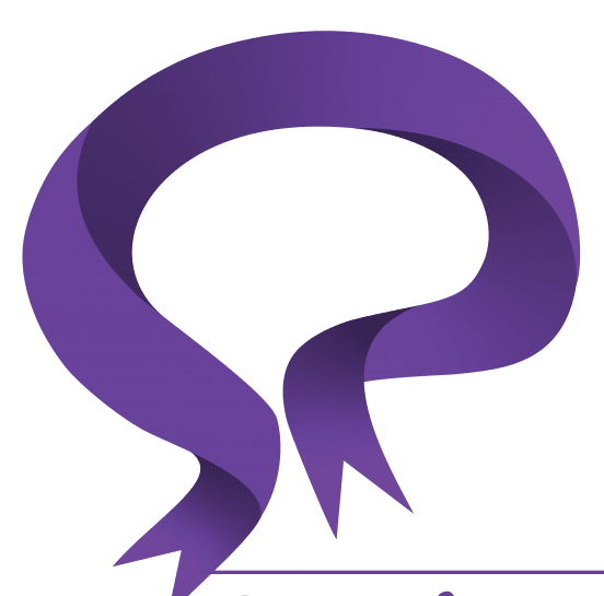 migraine and headache awareness month 2019