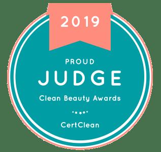 CertClean Judge