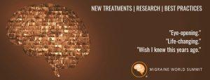 World Migraine Summit 2020