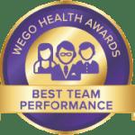 patient leaders