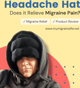 Headache Hat Review