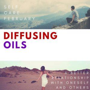 Self care february (10)