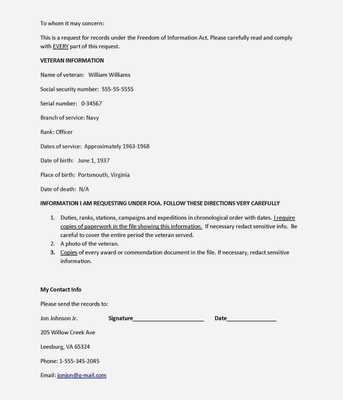 how to write a letter requesting permission permission letterto to write a letter requesting permission use facility cover letter