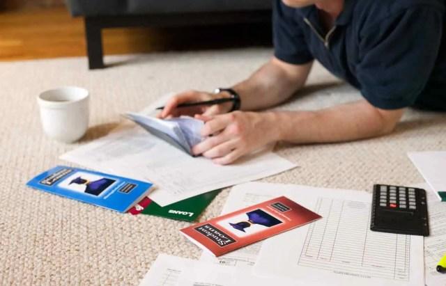 150k in student loan debt