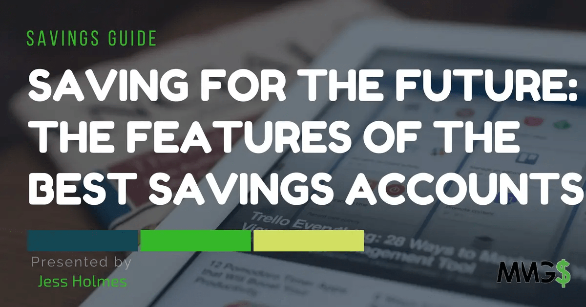 Saving For The Future The Features Of The Best Savings. 24 Hour Fitness Tustin Community Self Storage. Event Management Businesses T1 Internet Cost. Dentists In Sacramento Sas Analytics Software. Symptoms Of Metastatic Prostate Cancer. Online College Math Courses Free. Dish Network Free Preview Weekend. Define Quality Management Emv Debit Card Usa. Consumer Reports Best Car Insurance