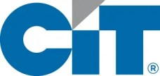 CIT Bank Promo Codes