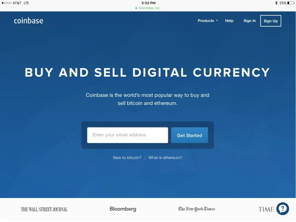how to get cryptocurrency stock