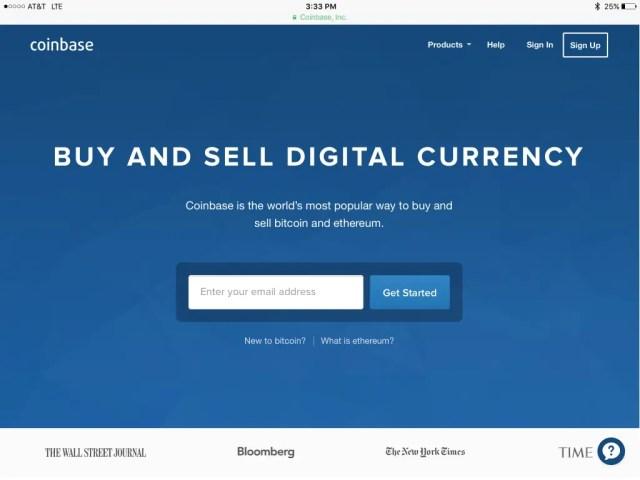 buy omni cryptocurrency