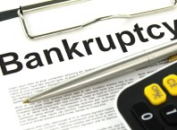 bankruptcy mistakes