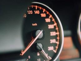 car lease guide