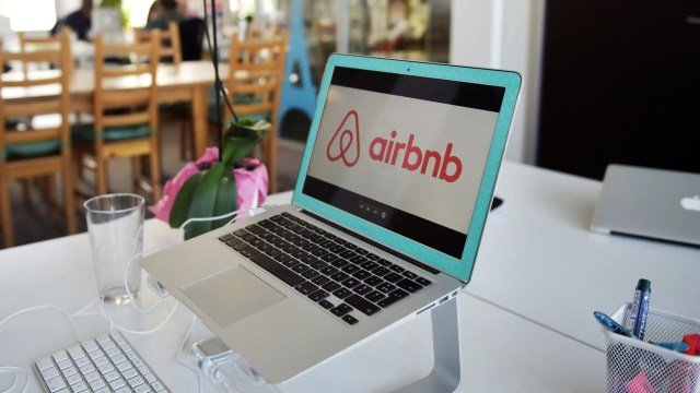 how to be an airbnb host