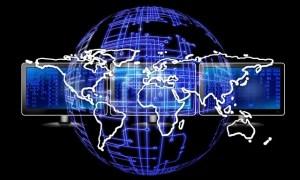 World Community Grid