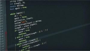 Shell Script: Shell Script Command Line Arguments