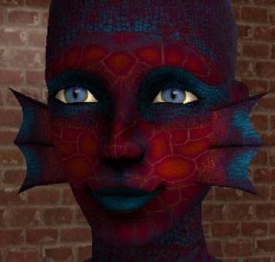 acc-webfin-face-zoi-liz-blueorange