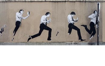 artiste-levalet-interview