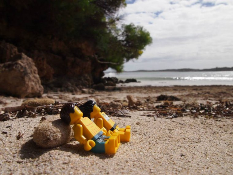 plage-sable-lego