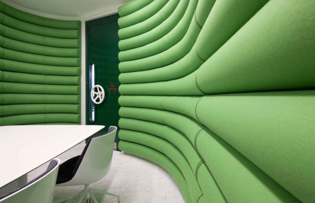 bureaux-london-google-office-design-7
