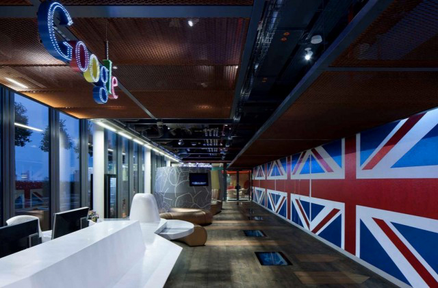bureaux-london-google-office-design