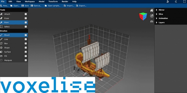The Best 3D Design Software for 3D Printing