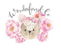 Wonderforest