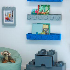 LEGO® home