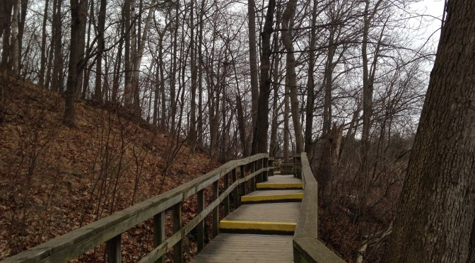 CVC Conservation Areas and Trails Remain Closed Pending Phased Reopening