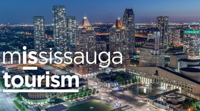 Tourism Mississauga Announces New Board of Directors