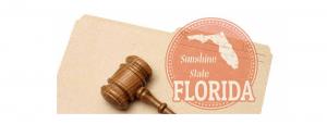 Florida Laws