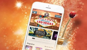 best mobile casino bonuses