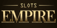 Slots Empire Mobile Casino