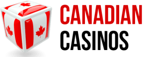 top Canada Mobile Casino