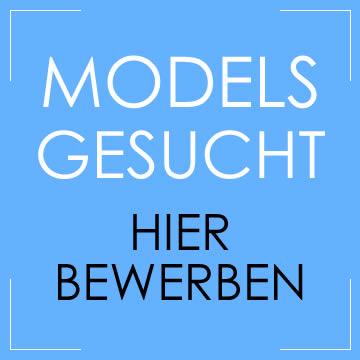 Modelagenturen in Deutschland  Modelagentur MYMODELSEDCARD