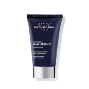 Esthederm - Intensive - Hyaluronic Masque 75ml