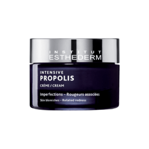 Esthederm - Intensive - Propolis Creme 50ml